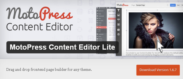 motopress-content-editor-lite