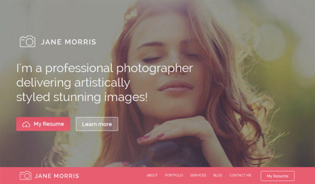photographer-portfolio-wordpress-theme